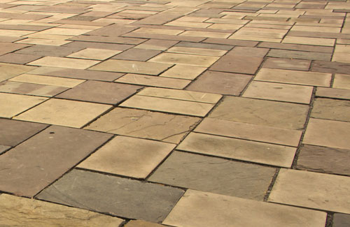 paving-products