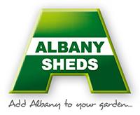 Albanysheeds