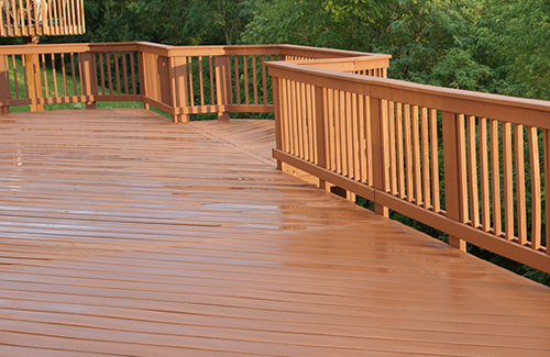 decking-timber-products