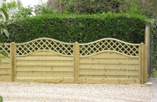 fencing-product