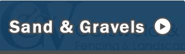 Sand Gravels