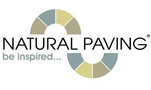 naturalpaving