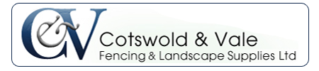 Cotswold & Vale Supplies Ltd